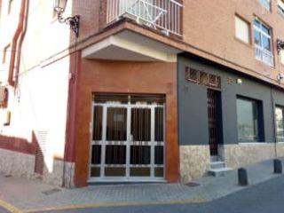 Piso en venta en Mazarrón de 90  m²