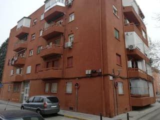 Piso en venta en San Martín De La Vega de 53  m²