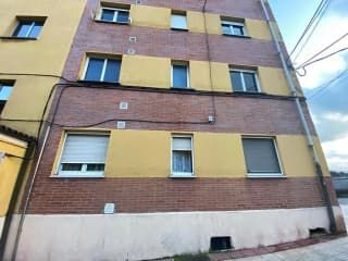 Piso en venta en Gijón de 92  m²