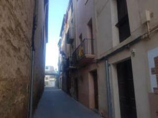 Piso en venta en La Torre De L'espanyol de 139  m²