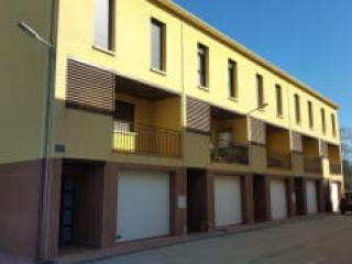 Piso en venta en Alcalá Del Obispo de 186  m²