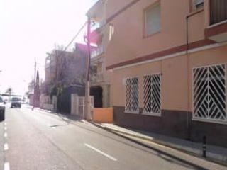Garaje en venta en Vandellòs I L'hospitalet De L'infant de 15  m²