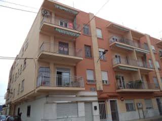 Piso en venta en Real De Gandía de 126  m²