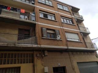 Piso en venta en San Adrián de 114  m²