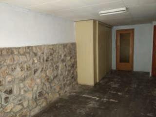 Piso en venta en Albi (l') de 128  m²