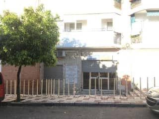 Local en venta en Córdoba de 94  m²