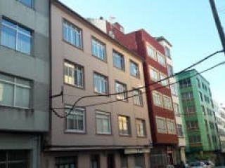 Pisos banco Ferrol