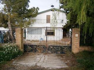 Piso en venta en San Mateo De Gállego de 278  m²