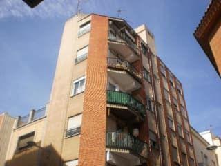 Piso en venta en Castellón De La Plana de 54  m²
