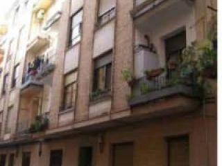 Piso en venta en Villarreal de 64  m²