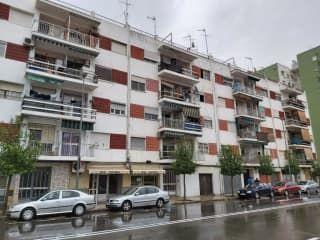 Piso en venta en Alzira de 73  m²