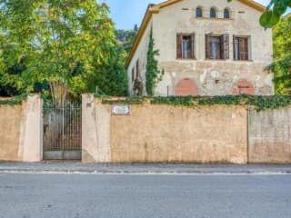 Piso en venta en Figaró-montmany de 418  m²