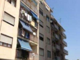Piso en venta en Villajoyosa de 83  m²