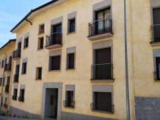 Piso en venta en Gironella de 70  m²