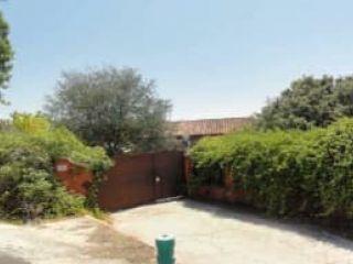 Piso en venta en San Román De Los Montes de 83  m²