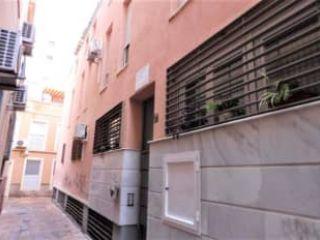 Piso en venta en Almería de 85  m²