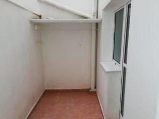 Vivienda en Almería 11