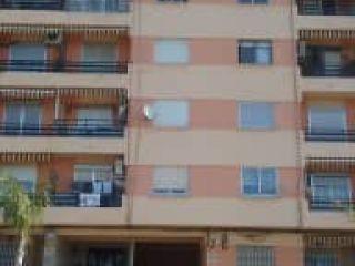 Piso en venta en Puig de 102  m²