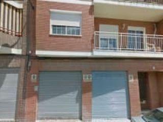 Garaje en venta en Sant Joan D'alacant de 13  m²