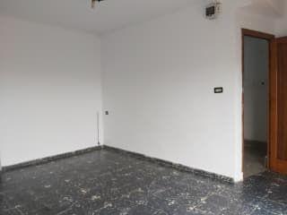 Piso en venta en Alginet de 78  m²