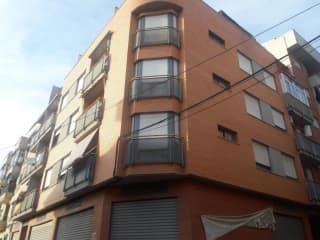 Local en venta en Alcantarilla de 90  m²