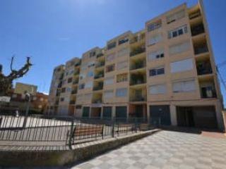Piso en venta en Torrelles De Foix de 66  m²