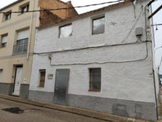 Piso en venta en Santa Bàrbara de 121  m²