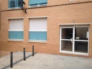 Garaje en venta en Vila-rodona de 25  m²
