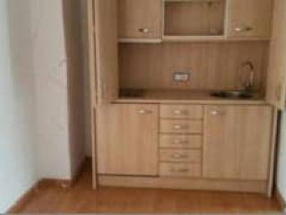 Piso en venta en Manresa de 32  m²
