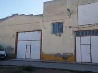 Nave en venta en Linares de 250  m²