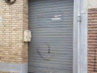 Local en venta en Sant Feliu De Llobregat de 26  m²