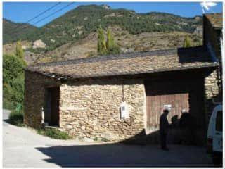 Inmueble en venta en Valls De Valira (les) de 176  m²