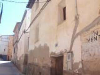 Piso en venta en Castillonroy de 129  m²
