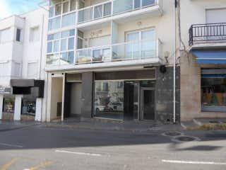Local en venta en Altea de 208  m²