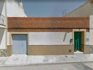 Piso en venta en Villatobas de 233  m²
