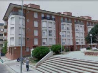 Garaje en venta en Castellar Del Vallès de 15  m²