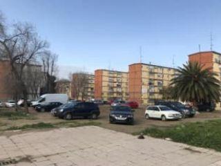 Vivienda en Madrid 3