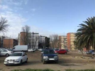 Vivienda en Madrid 5