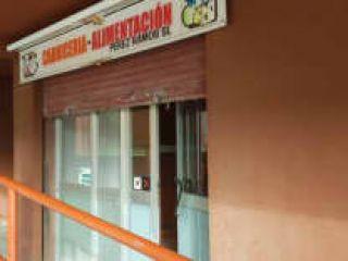 Local en venta en Tarragona de 57  m²