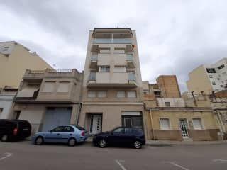 Local en venta en Sant Carles De La Ràpita de 134  m²