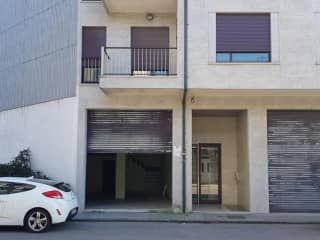 Local en venta en Xinzo De Limia de 136  m²