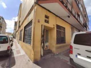 Local en venta en Collado Villalba de 69  m²