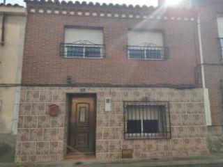 Piso en venta en San Martín De Montalbán de 209  m²