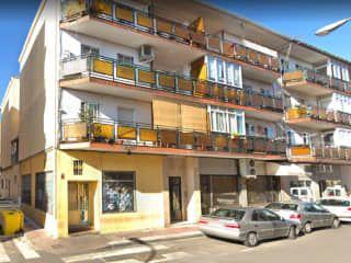 Local en venta en Collado Villalba de 74  m²