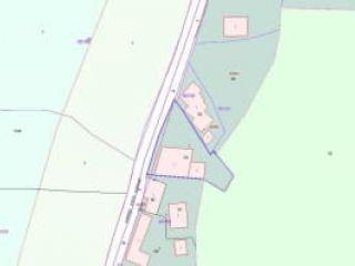 Otros en venta en Breña Baja de 458  m²