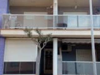 Piso en venta en Chilches de 54  m²