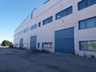 Nave en venta en Almonacid De Zorita de 8  m²