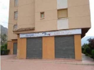 Local en venta en Orihuela de 95  m²