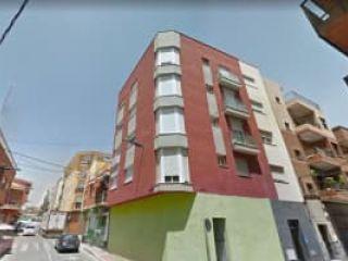 Piso en venta en Mazarrón de 38  m²