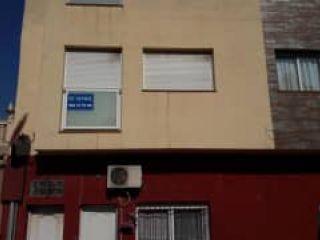 Piso en venta en La Unión de 66  m²